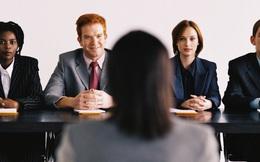 Hầu hết mọi người đều mắc sai lầm nghiêm trọng này trong buổi phỏng vấn mà không hay biết