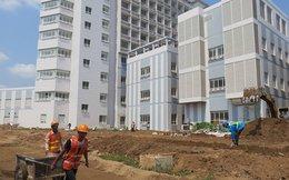 """Tin vui cho người Sài Gòn: Cấp gần 6.500 tỉ đồng xây 5 bệnh viện """"mới toanh"""""""