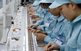 Xây nhà máy sản xuất tai nghe 100 triệu USD tại Bắc Giang