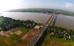 Bộ Công Thương: Dự án thủy điện sông Hồng không trong quy hoạch, vẫn xem xét ủng hộ