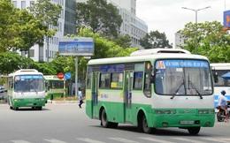 Tại sao xe buýt ngày càng vắng khách?