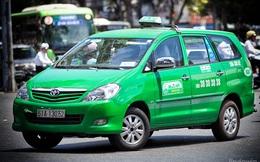 Tập đoàn Mai Linh chiếm dụng hàng trăm tỉ đồng tại Mai Linh miền Bắc