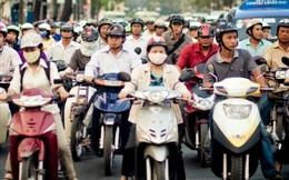 Honda, Yamaha, Piaggio tin rằng loại xe này chính là cứu cánh cho mình ở thị trường Việt Nam
