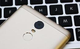 Từ những kẻ sao chép, các hãng điện thoại Trung Quốc giờ đã trở thành đối thủ của Apple
