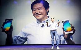 Xiaomi chấp nhận đi ngược lại công thức thành công của mình, để có thể thoát khỏi đống bùn lầy