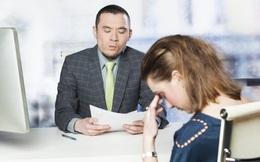 """""""Bạn muốn mức lương bao nhiêu?"""" - Nếu không muốn bị out, đừng dại nói """"Trả tôi bao nhiêu cũng được"""""""