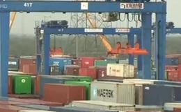 Kinh tế Việt Nam đang có dấu hiệu dịch chuyển cơ cấu