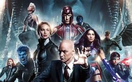 CGV 'nội chiến' Galaxy, BHD, Lotte: Khán giả mất X-men: Apocalyse và cả cơ hội thưởng thức phim bom tấn khác trong tương lai?
