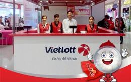 Doanh số Vietlott tăng nóng, Thủ tướng yêu cầu báo cáo hoạt động doanh nghiệp này