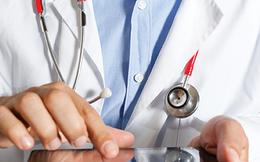 Người Việt thường hỏi về ung thư, tự kỷ, mỡ máu trên ứng dụng y tế
