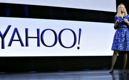 """Yahoo chính thức thông báo khai tử """"bộ não"""" của họ"""