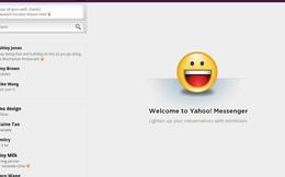 Vĩnh biệt Yahoo! Messenger, cùng nhìn lại những ký tự chat làm điên đảo thế hệ 8X và 9X