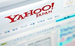 Mặc kệ Yahoo mẹ 'hấp hối', Yahoo Nhật Bản vẫn đang tăng trưởng bền vững và có doanh thu 'trong mơ'