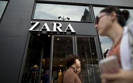 Đại gia sắp mở cửa hàng Zara tại Việt Nam giàu cỡ nào?