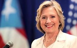 Lí lịch ứng viên Tổng thống Mỹ: Hillary từng giữ trẻ, Ted Cruz làm nhân viên rửa bát