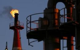 Mỹ bỏ cấm vận Iran, giá dầu xuống dưới 28 USD một thùng