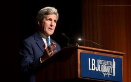 Ngoại trưởng Mỹ: Người Việt Nam cởi mở phi thường