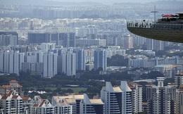 Singapore và câu chuyện phát triển thần kỳ