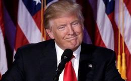 Donald Trump 'đánh' xuất khẩu Trung Quốc, Việt Nam có bị liên lụy?