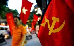 Kinh tế Việt Nam trong hồ sơ của CIA
