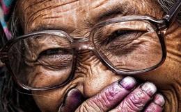 Sẽ không tăng tuổi nghỉ hưu với lao động tiếp xúc độc hại, nặng nhọc, vùng sâu vùng xa