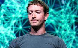 Các chương trình chặn quảng cáo đang khiến Facebook phải lo sợ