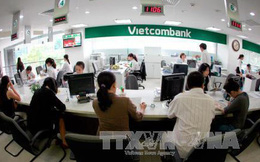 Vì sao Vietcombank không trả đủ lãi tiền gửi suốt 16 năm?
