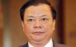 Bộ trưởng Đinh Tiến Dũng: Nợ công đang được xử lý rất hiệu quả nhờ tăng kỳ hạn trái phiếu Chính phủ