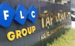 Tập đoàn FLC trúng đấu giá lô đất gần 1.000 tỷ đồng tại Đại Mỗ, Hà Nội