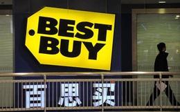 """Hàng loạt doanh nghiệp nước ngoài """"thất sủng"""" tại Trung Quốc"""