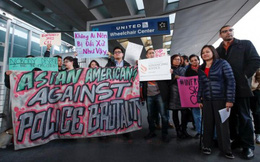 Nguyên Giám đốc Singtel Việt Nam: Bạc đãi khách hàng, chuyện không chỉ ở United Airline