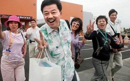 Nhiều công ty lữ hành Úc lao đao vì thói ham rẻ của du khách Trung Quốc