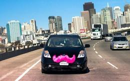 Không chỉ Uber, đối thủ của họ cũng đang thua lỗ hơn nửa tỉ USD trong năm qua