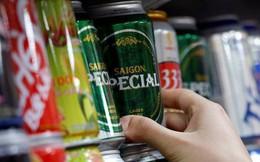 Reuters: Kỳ lạ cách bán vốn Sabeco và góc nhìn về TTCK Việt Nam