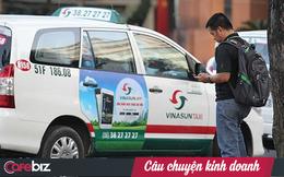 Gần 10.000 nhân viên Vinasun mất việc kể từ đầu năm, doanh thu sụt giảm mạnh quay về mức của 7 năm trước