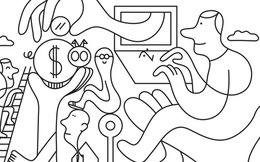 6 công ty có doanh thu chưa tới 1 tỉ USD nhưng đang thay đổi cả thế giới