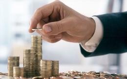 Gần 3/4 thu nhập mỗi người đều tập trung vào 3 yếu tố chính, kiểm soát được chúng thì mới tiết kiệm và giàu có được