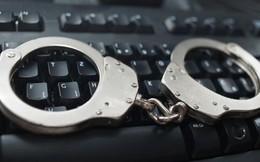 Du học sinh Việt tại Singapore bị bỏ tù vì hack máy tính thầy giáo, tự nâng điểm bản thân và bạn bè cùng lớp