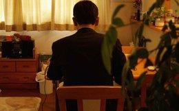 Dịch vụ thuê bố ở Nhật Bản