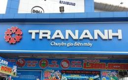 """CEO Trần Anh trấn an cổ đông nhỏ trước tin đồn bị """"hắt hủi"""" khi Thế Giới Di Động thâu tóm"""