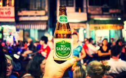 Vì sao người miền Nam uống bia nhiều gần gấp đôi người miền Bắc, gấp 10 lần người miền Trung?