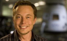 8 cuốn sách giúp tỷ phú Elon Musk tạo dựng thành công