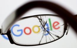 Google bị cáo buộc phân biệt đối xử, trả lương thấp cho nữ nhân viên