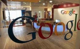 Không phải Facebook hay Google, đây mới là công ty trả lương cao nhất ở Mỹ