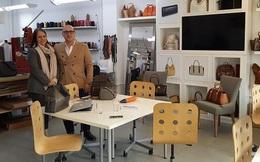 """Đây là cách một doanh nghiệp định nghĩa lại khái niệm """"sang trọng"""" trong ngành túi xách"""