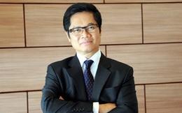 """Chủ tịch VCCI hiến kế giúp Việt Nam thoát khỏi tình trạng """"hai nền kinh tế trong một quốc gia"""""""