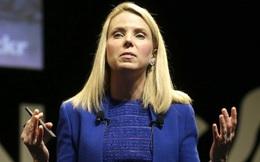 """Cuộc đời thăng trầm của """"người đàn bà đẹp"""" Marissa Mayer, từ hy vọng của Yahoo đến thương vụ tỷ đô đầy chua xót của lịch sử"""