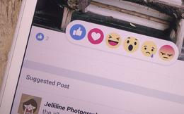 Bí quyết đơn giản để tối ưu hóa việc chạy quảng cáo trên Facebook nhưng không phải ai cũng biết