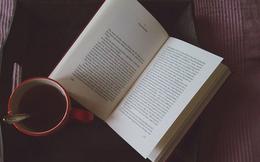 3 cuốn sách mà bất cứ doanh nhân nào muốn thành công cũng cần phải đọc