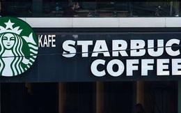 """Đến Starbucks cũng chẳng thành công sau 1 đêm, thế nên startup hãy cứ """"đi chậm mà chắc"""" thôi"""